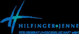 Hilfinger Jenne Steuerberatungsgesellschaft mbH